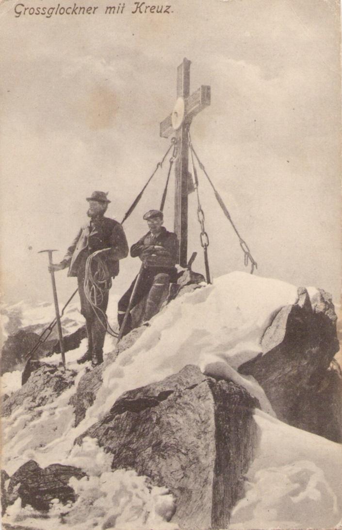 Pioniere in Eis und Schnee20p.jpg