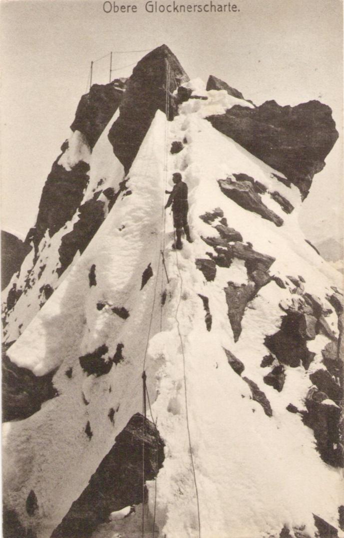 Pioniere in Eis und Schnee21p.jpg