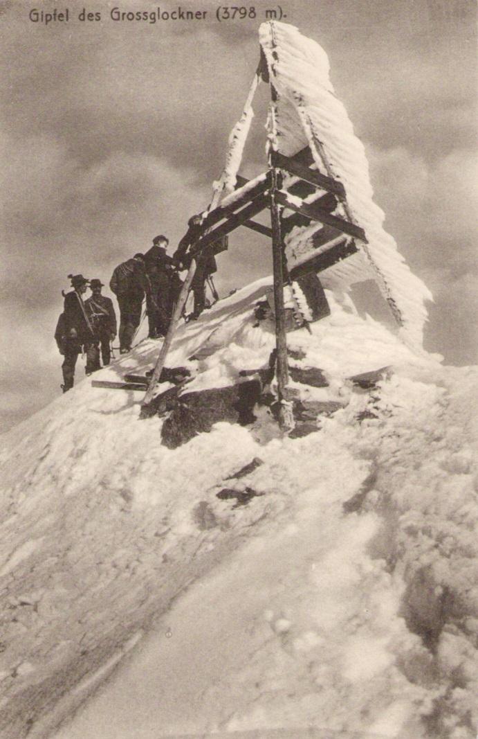 Pioniere in Eis und Schnee22p.jpg