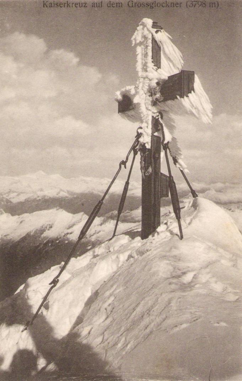 Pioniere in Eis und Schnee23p.jpg