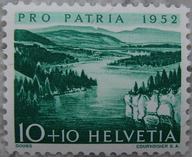 Pro Patria 1952_1 Doubsp.jpg