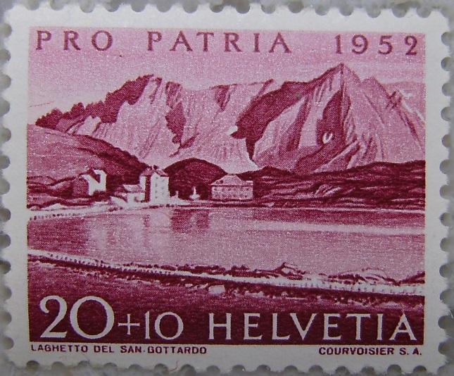 Pro Patria 1952_2 Laghetto del San Gottardop.jpg