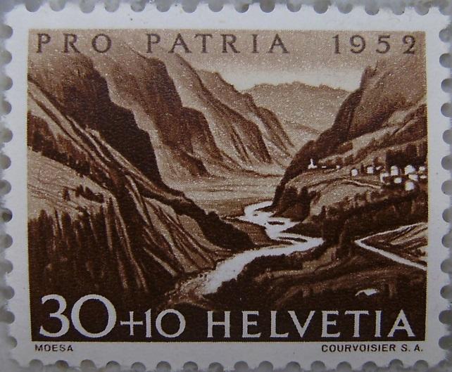 Pro Patria 1952_3 Moesap.jpg