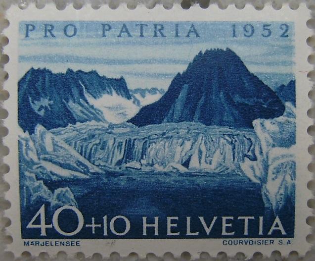 Pro Patria 1952_4 Maerjelenseep.jpg