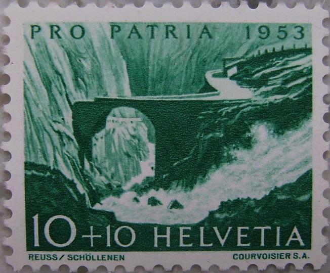 Pro Patria 1953_1 Reuss Schoellenenp.jpg