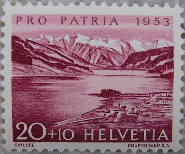 Pro Patria 1953_2 Sihlseep.jpg