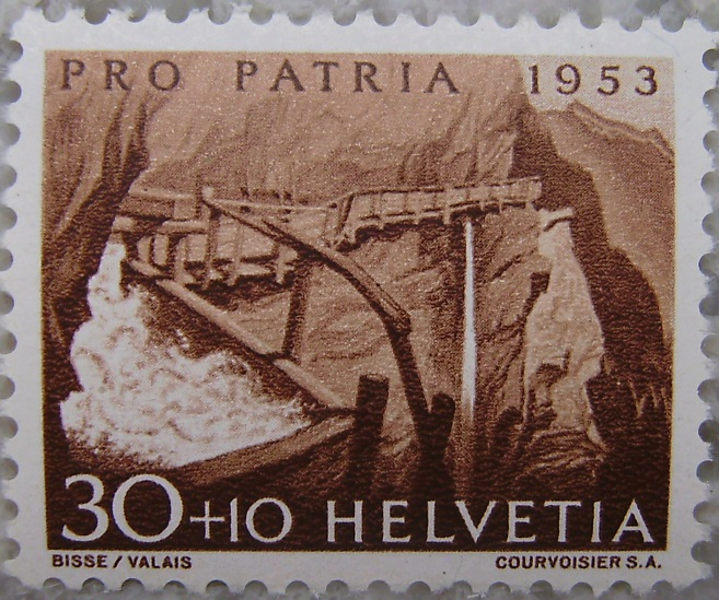 Pro Patria 1953_3 Bisse Valaisp.jpg