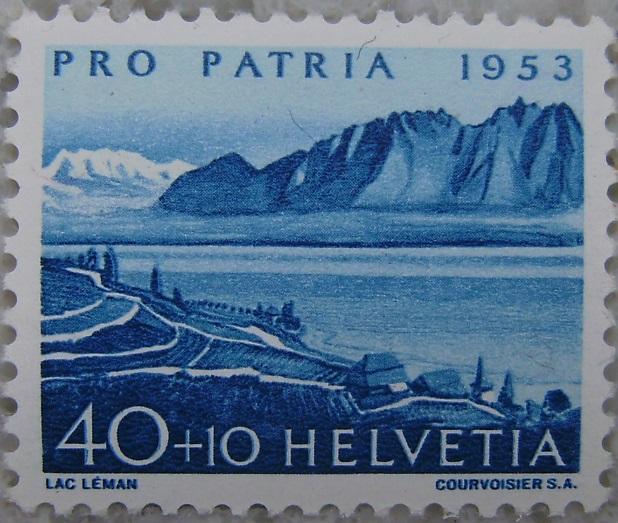 Pro Patria 1953_4 Lac Lemanp.jpg
