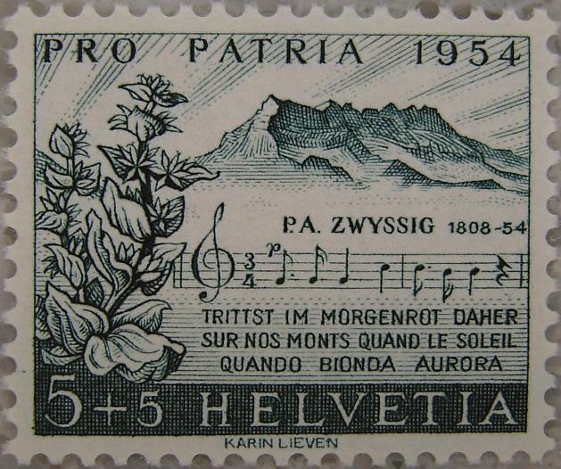 Pro Patria 1954_1 Zwyssigp.jpg