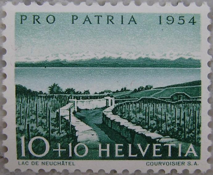 Pro Patria 1954_2 Lac de Neuchatelp.jpg