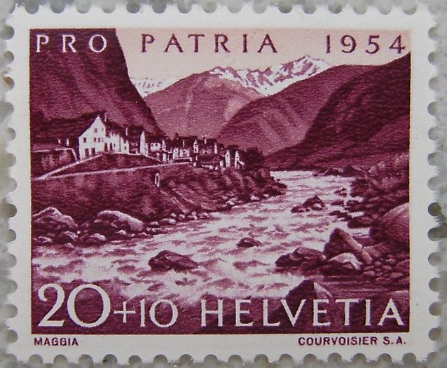 Pro Patria 1954_3 Maggiap.jpg