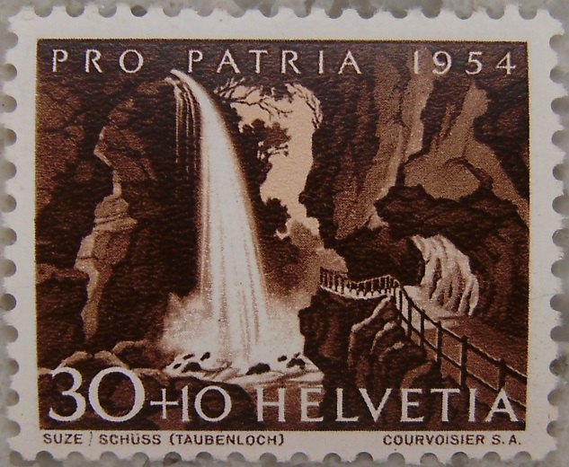 Pro Patria 1954_4 Suze Schuess Taubenlochp.jpg