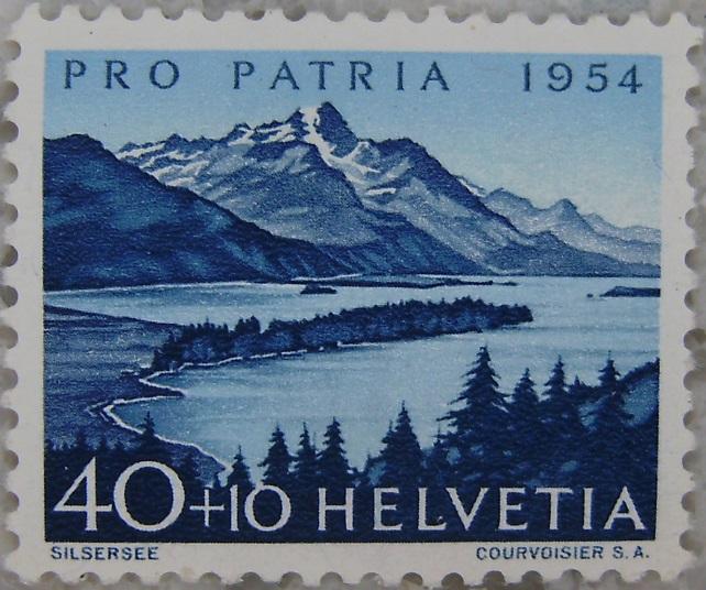 Pro Patria 1954_5 Silserseep.jpg