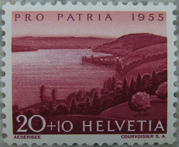 Pro Patria 1955_2 Aegeriseep.jpg
