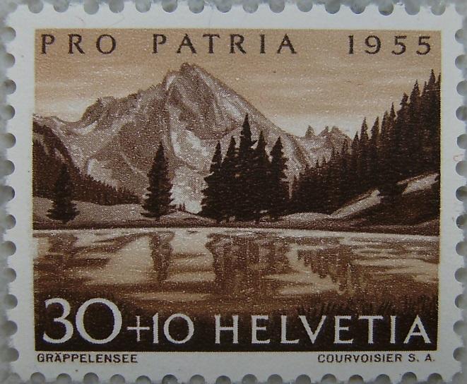 Pro Patria 1955_3 Graeppelenseep.jpg