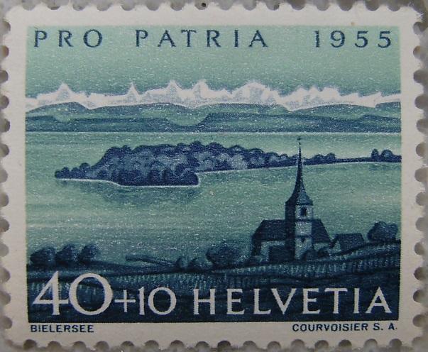 Pro Patria 1955_4 Bielerseep.jpg