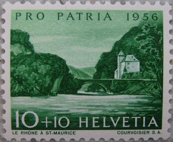 Pro Patria 1956_1 Rhonep.jpg