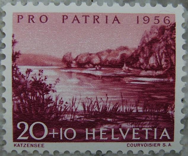 Pro Patria 1956_2 Katzenseep.jpg