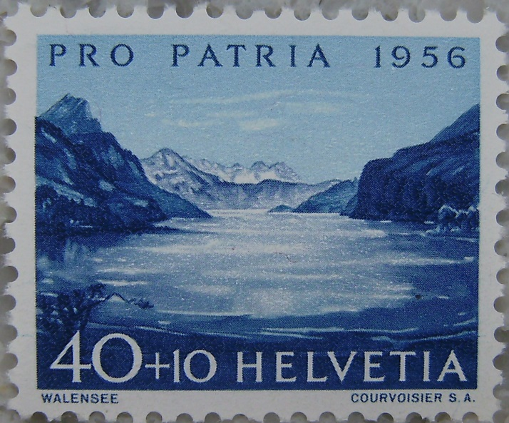 Pro Patria 1956_4 Walenseep.jpg
