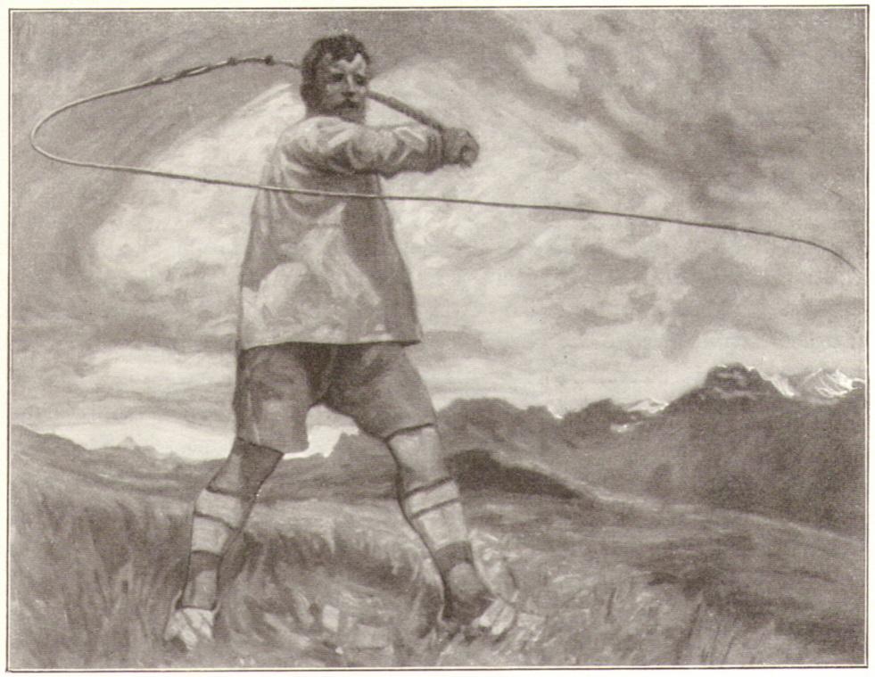 Richard Mahn - Der Hirte auf der Alpe.jpg