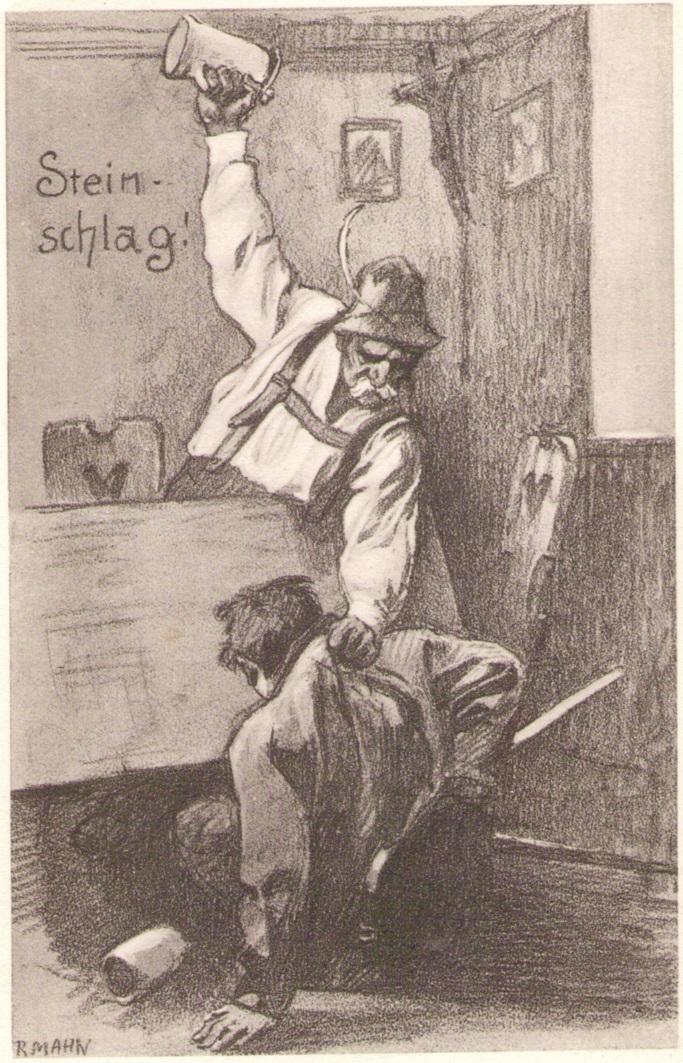 Richard Mahn - Steinschlag.jpg