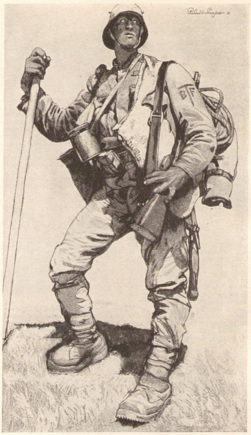 Roland Strasser - Soldat der Bergfuehrerkompanie 1918.jpg