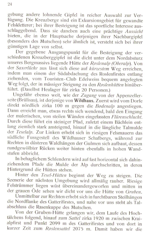 Saentisfuehrer 1908_04p.jpg