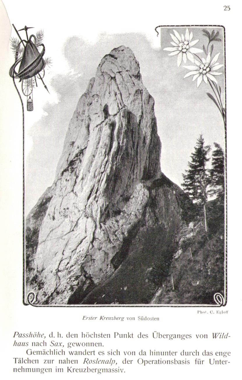 Saentisfuehrer 1908_05p.jpg