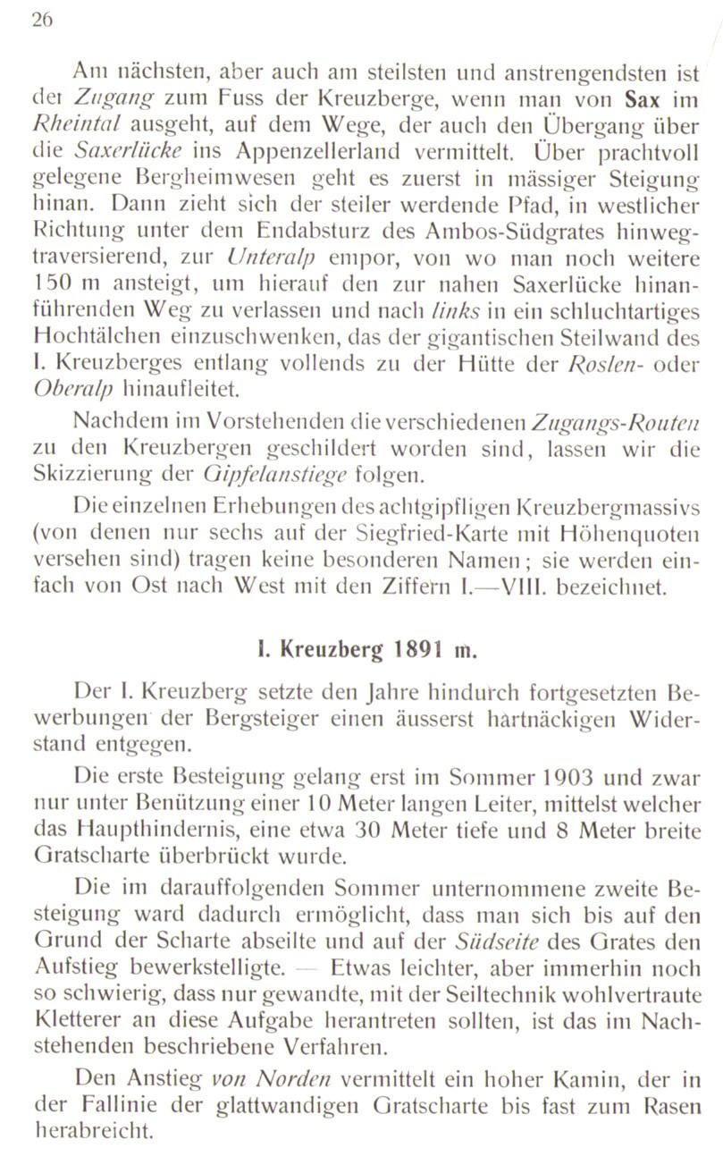 Saentisfuehrer 1908_06p.jpg