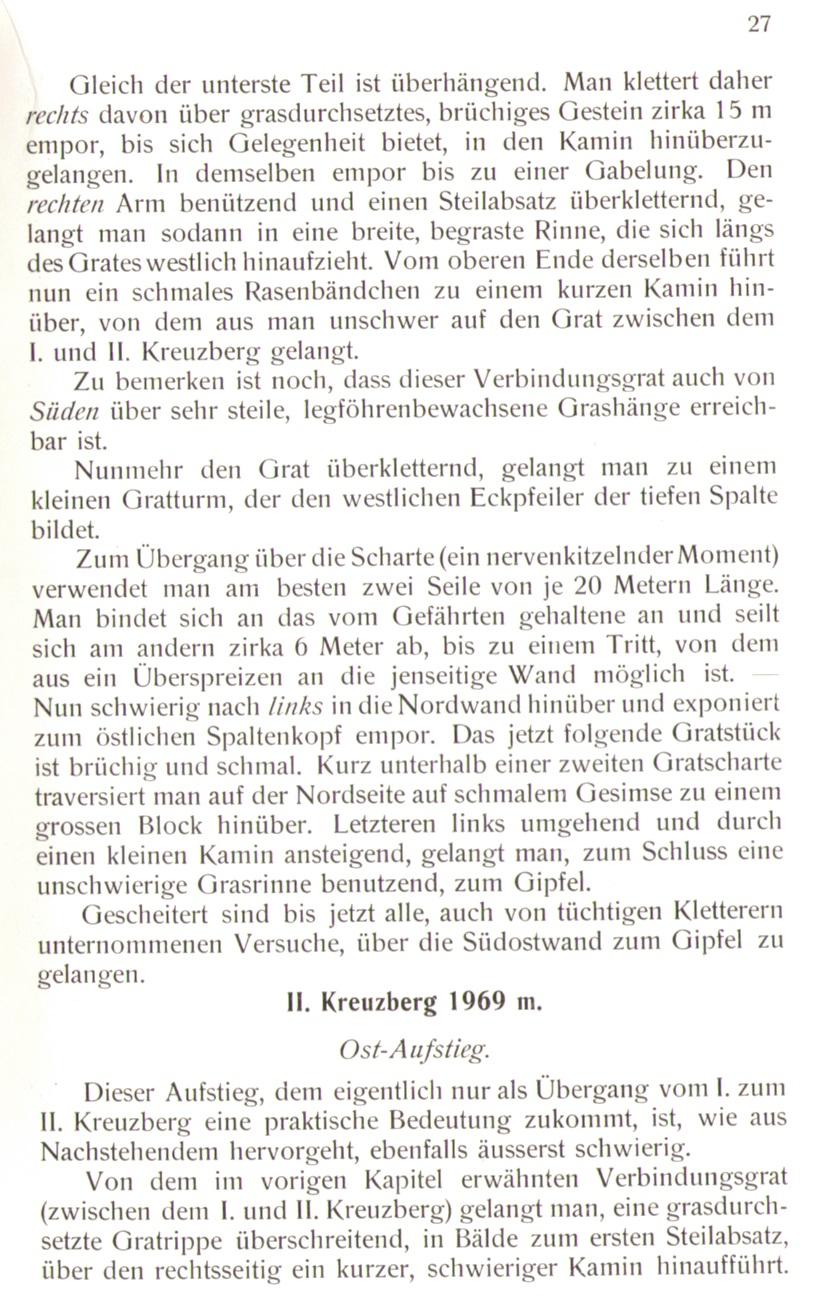 Saentisfuehrer 1908_07p.jpg