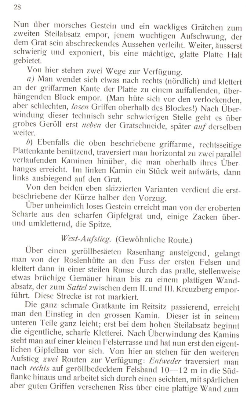 Saentisfuehrer 1908_08p.jpg