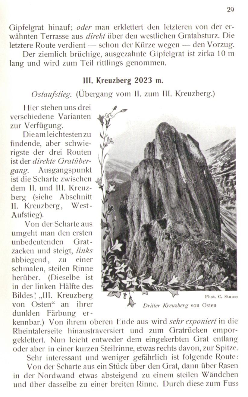 Saentisfuehrer 1908_09p.jpg