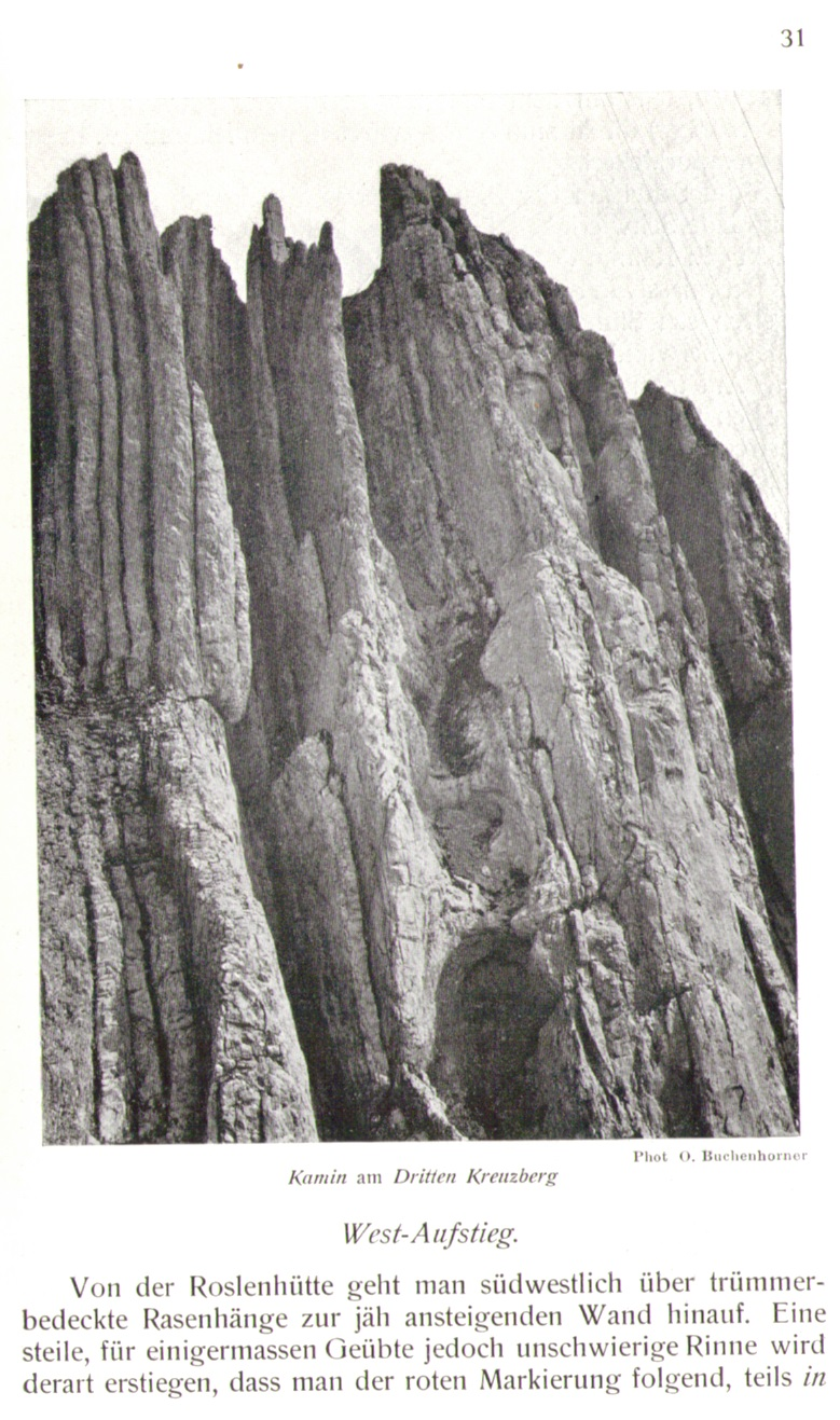 Saentisfuehrer 1908_11p.jpg