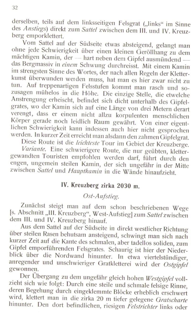 Saentisfuehrer 1908_12p.jpg