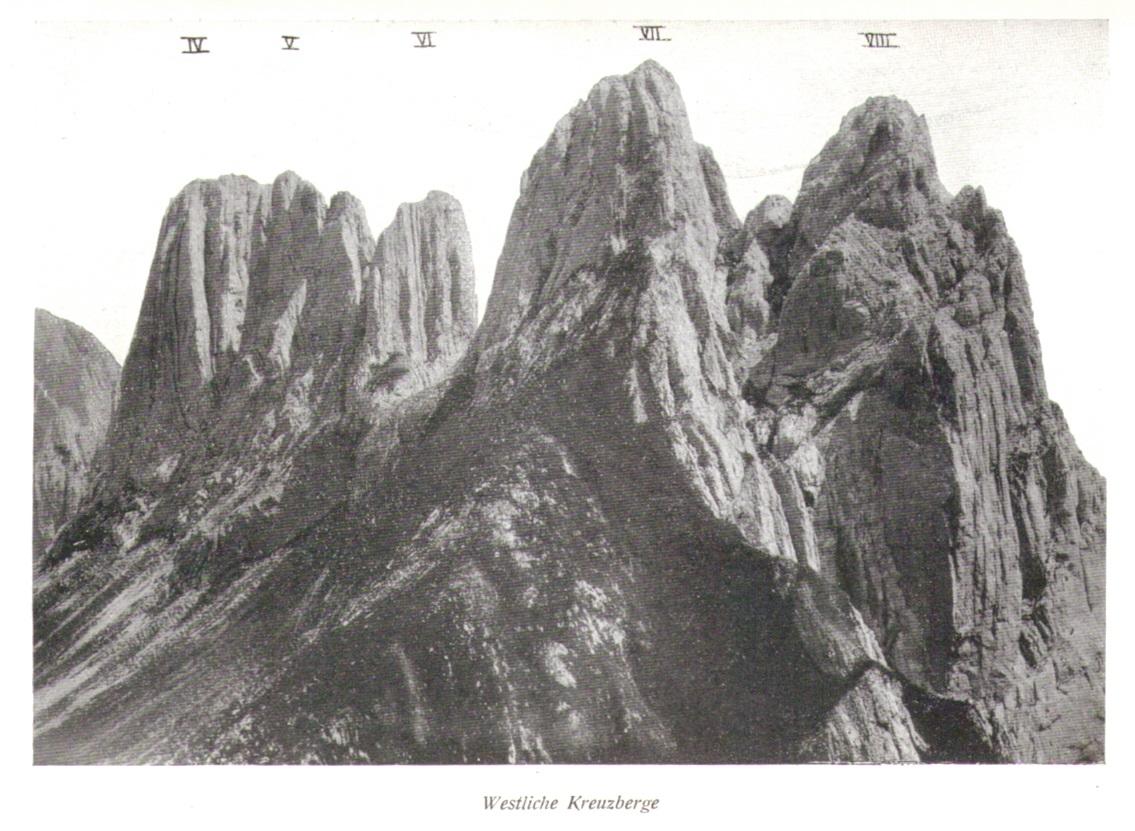 Saentisfuehrer 1908_13p.jpg
