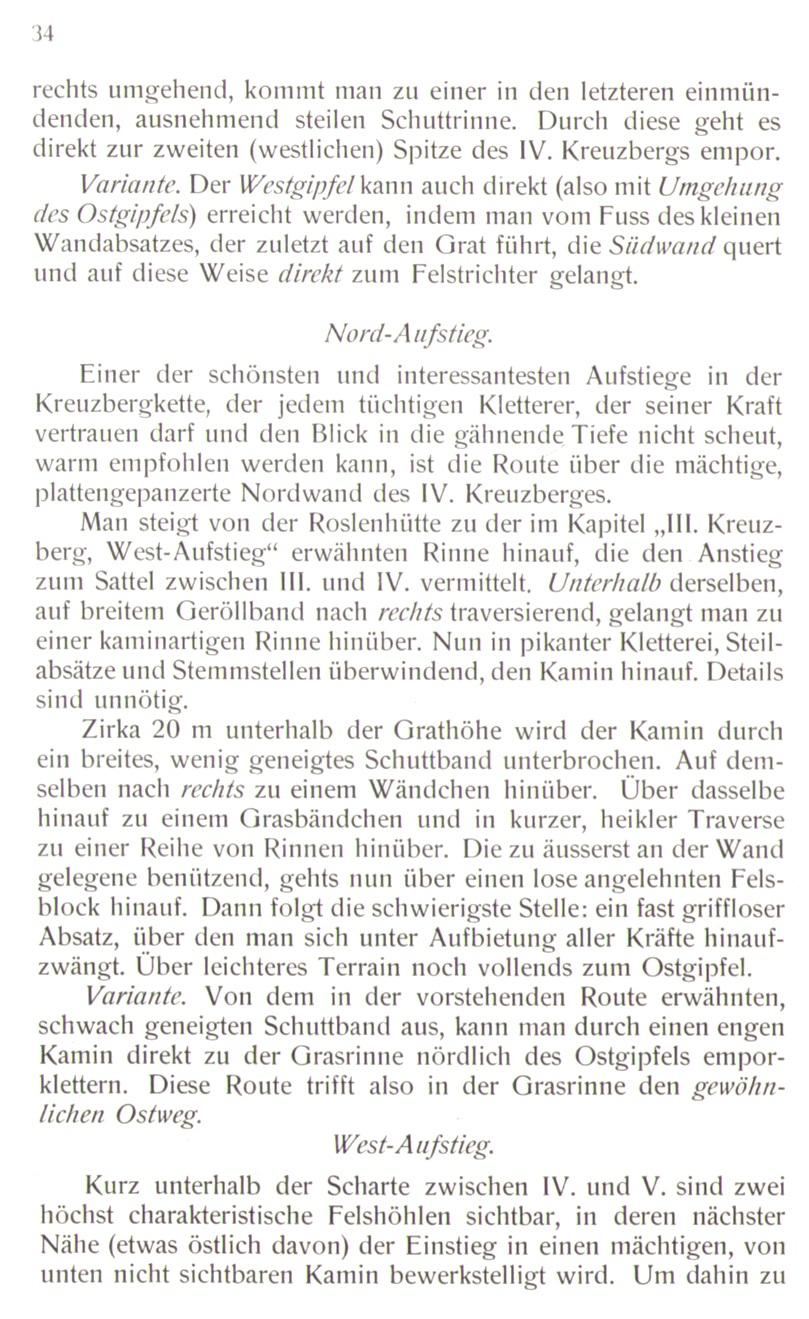 Saentisfuehrer 1908_14p.jpg