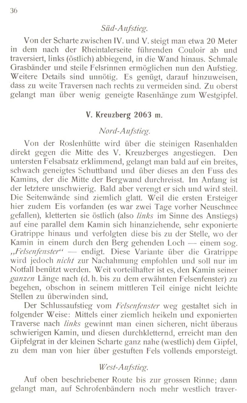 Saentisfuehrer 1908_16p.jpg