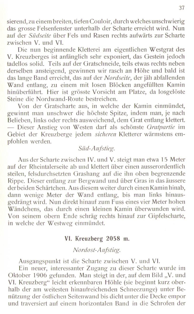 Saentisfuehrer 1908_17p.jpg