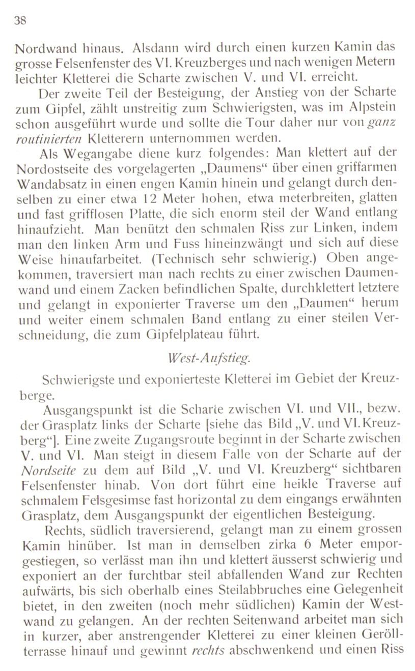 Saentisfuehrer 1908_18p.jpg