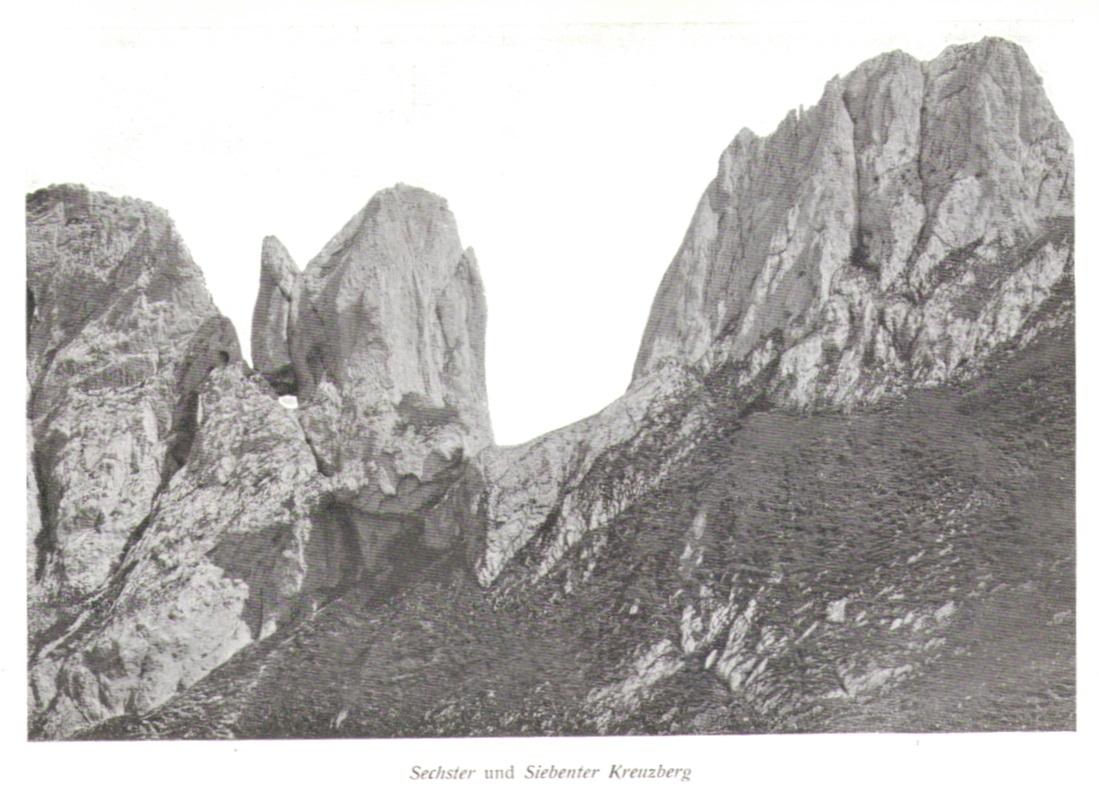 Saentisfuehrer 1908_19p.jpg