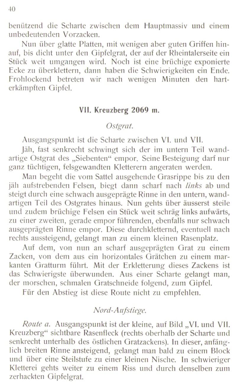 Saentisfuehrer 1908_20p.jpg