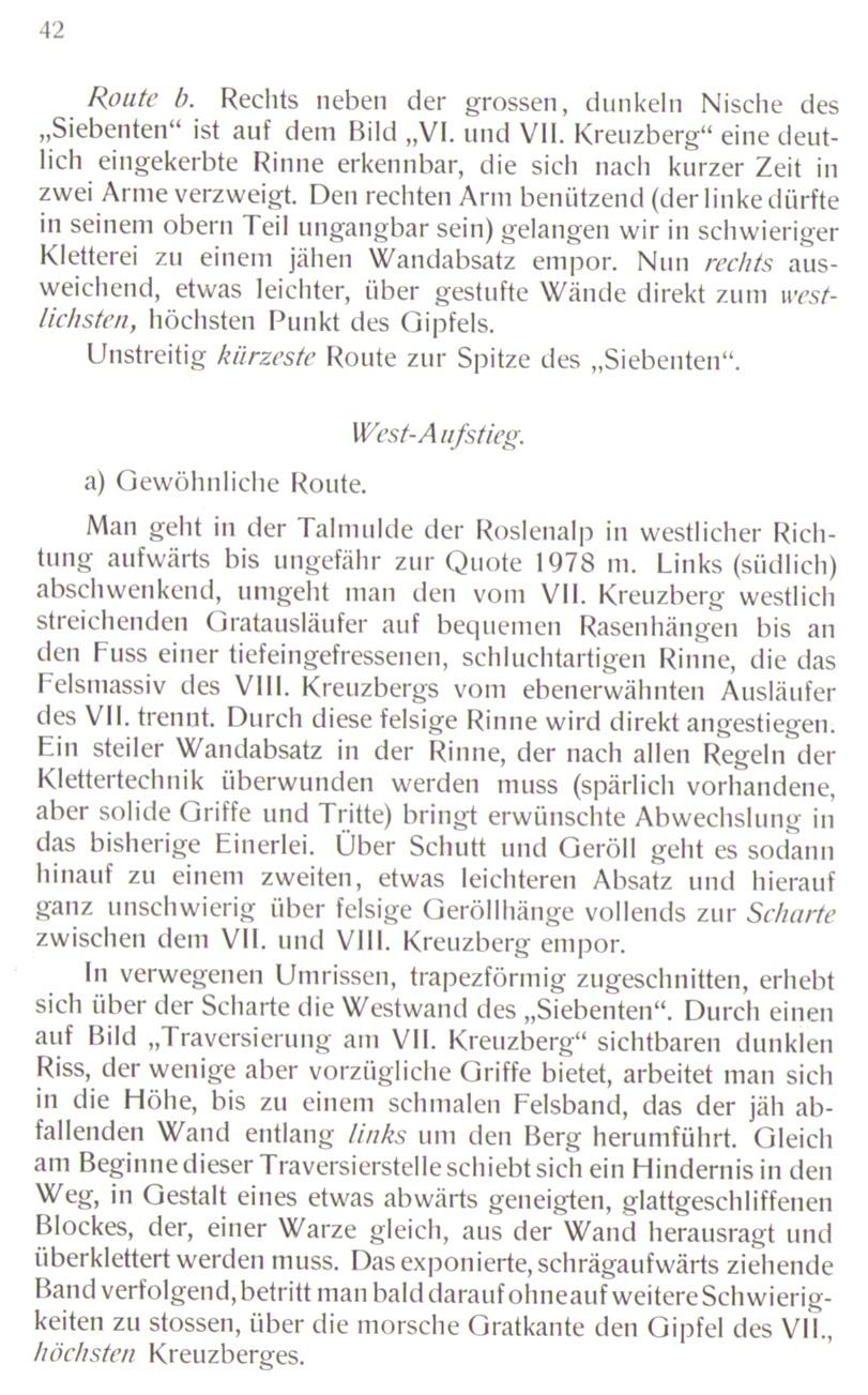 Saentisfuehrer 1908_22p.jpg