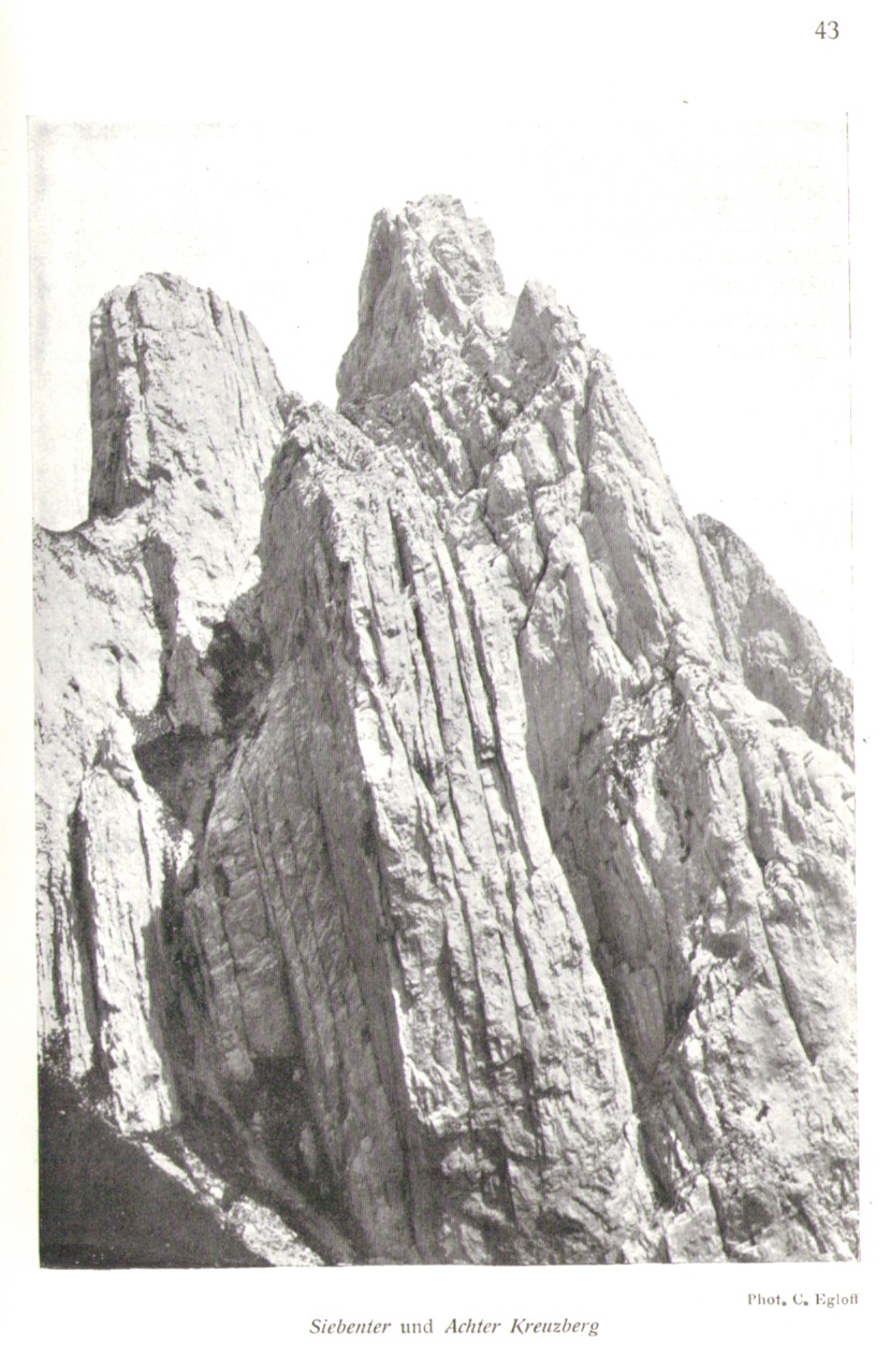 Saentisfuehrer 1908_23p.jpg