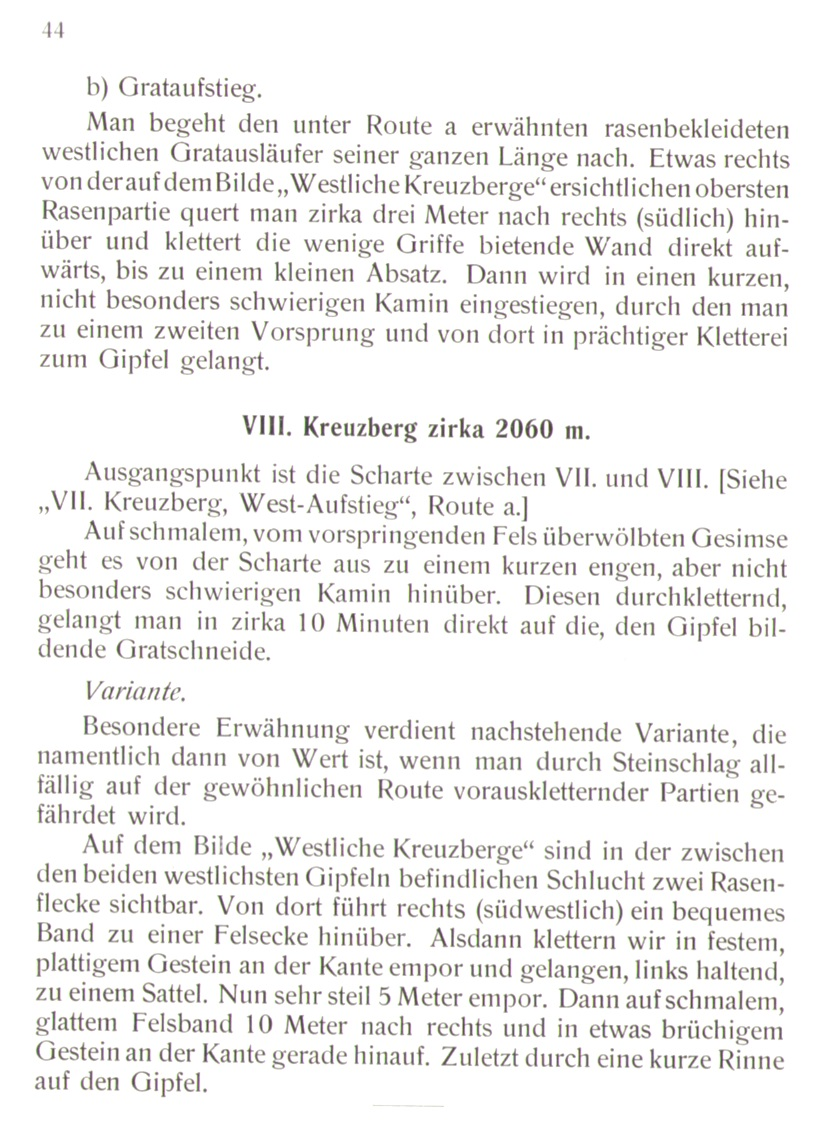 Saentisfuehrer 1908_24p.jpg