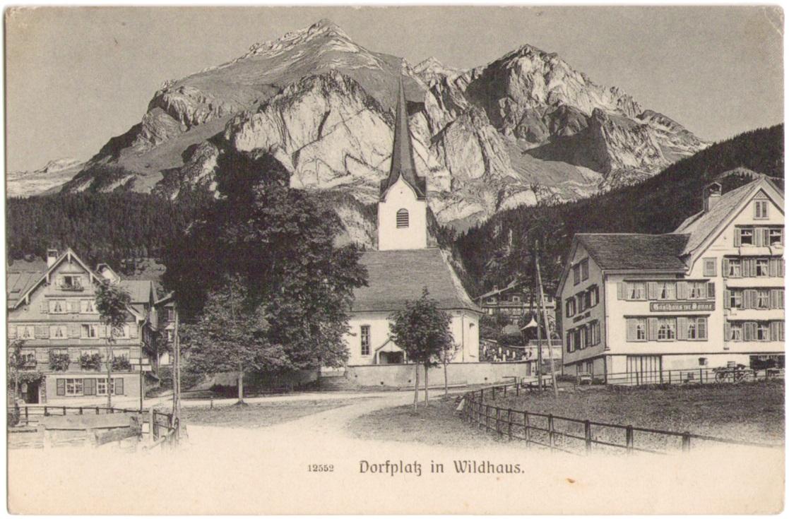 Wildhauser Schafberg01frueherp.jpg