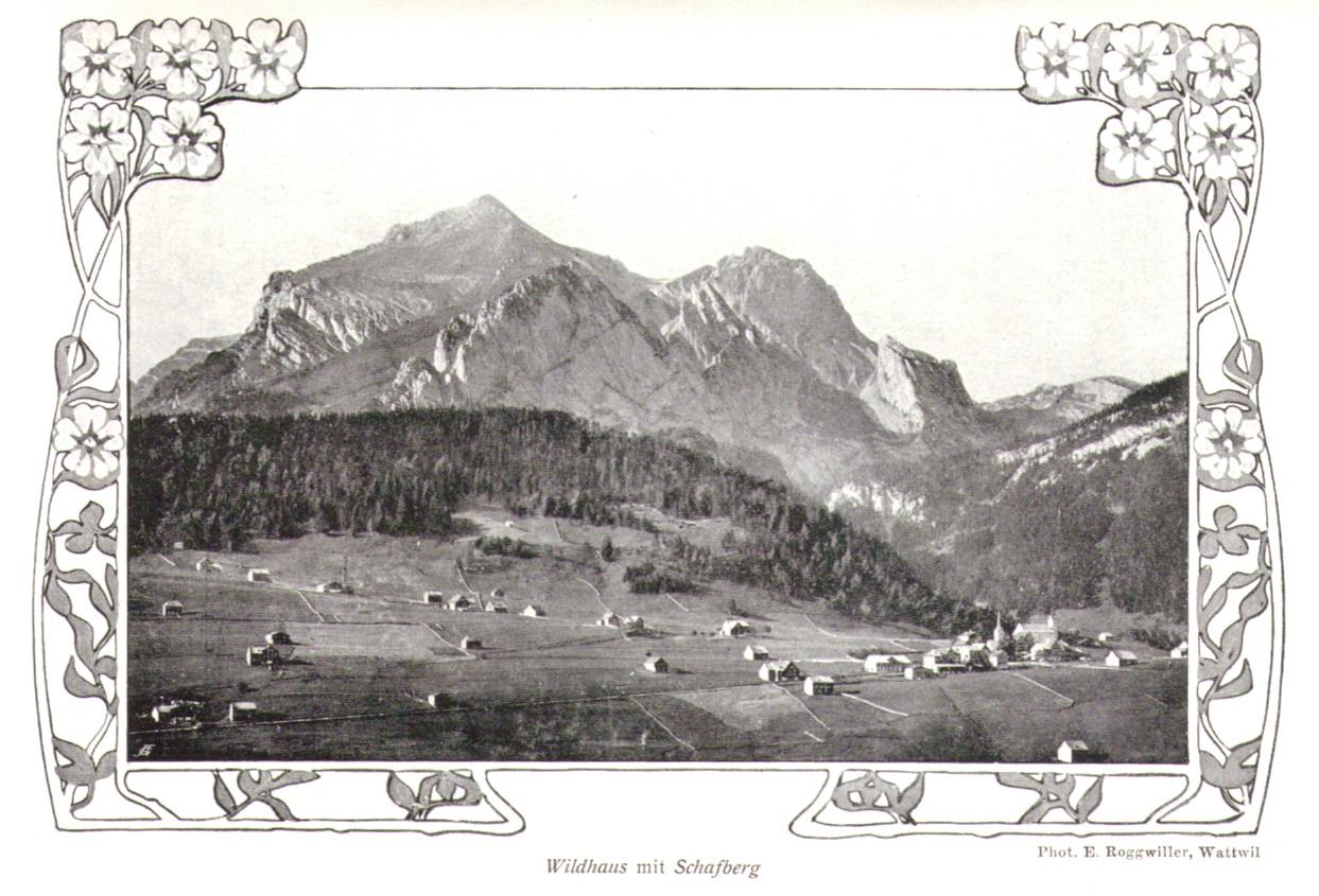 Wildhauser Schafberg05frueherp.jpg