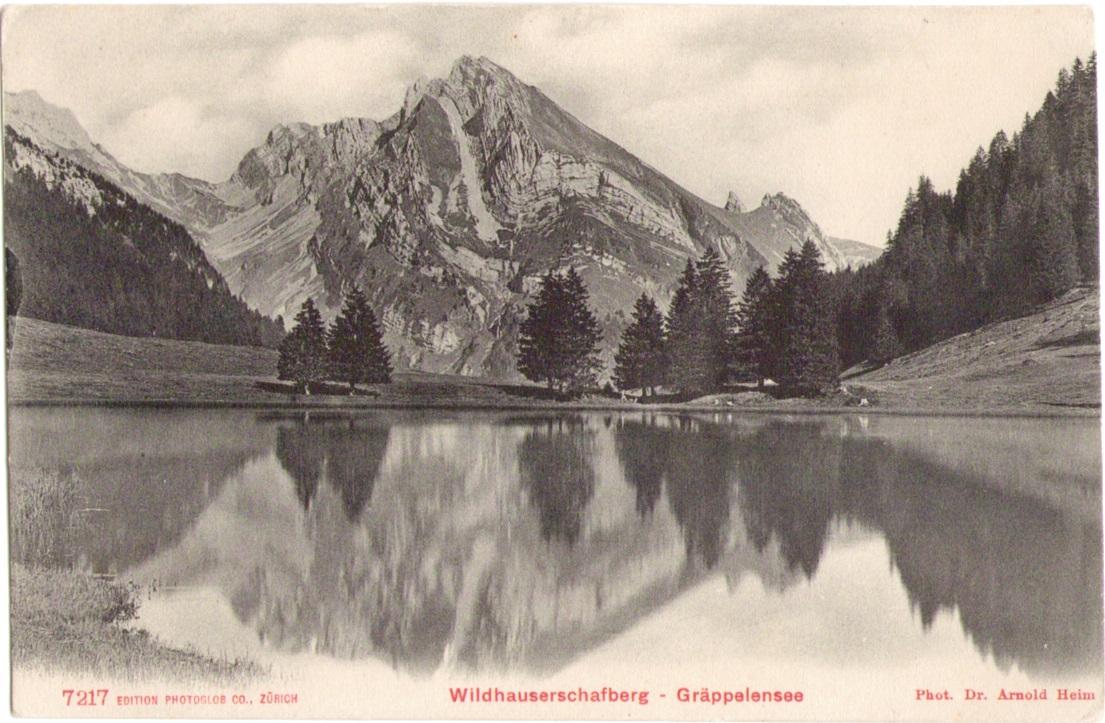 Wildhauser Schafberg06frueherp.jpg