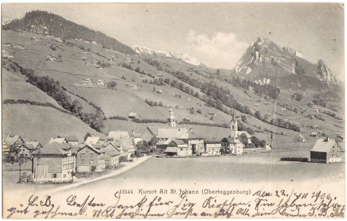 Wildhauser Schafberg07frueherp.jpg