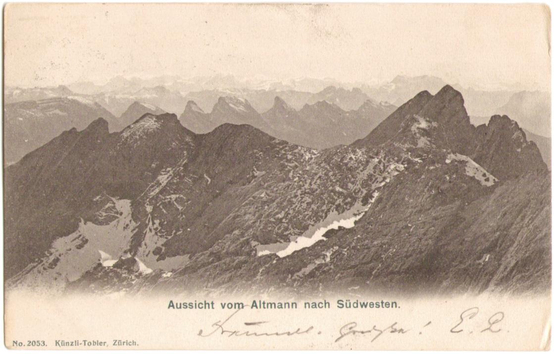 Wildhauser Schafberg09frueherp.jpg