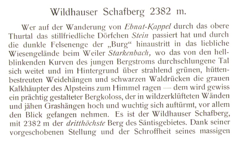 Wildhauser Schafberg1908_1p.jpg